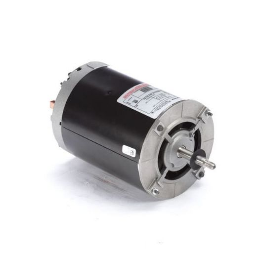 Century A.O Smith  48Y 1 HP Hoffinger Replacement (Doughboy/Lomart Above Ground Pool Motor 10A 115V