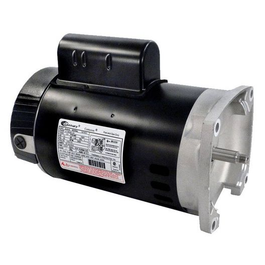 Century A.O. Smith - Replacement Motor 1/2 hp 115/230V - 620029