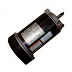 "Centurion Pro 56J ""C"" Flange 1.10 THP Pool and Spa Motor, 115/230V"