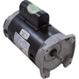 E-Plus 56Y Square Flange 1/2HP Full Rated Pool and Spa Pump Motor