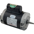 E-Plus Energy Efficient 56J C-Face 3/4 HP Full Rated Pool and Spa Pump Motor