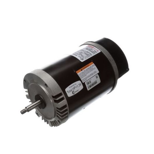 Century A.O Smith  56J C-Face 3/4 HP Full Rated Northstar Replacement Pump Motor