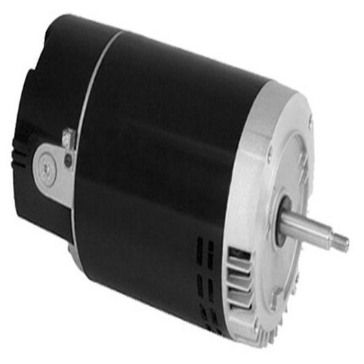 3/4 hp Full Rated Motor C Flange CZ  Pentair Booster Pump