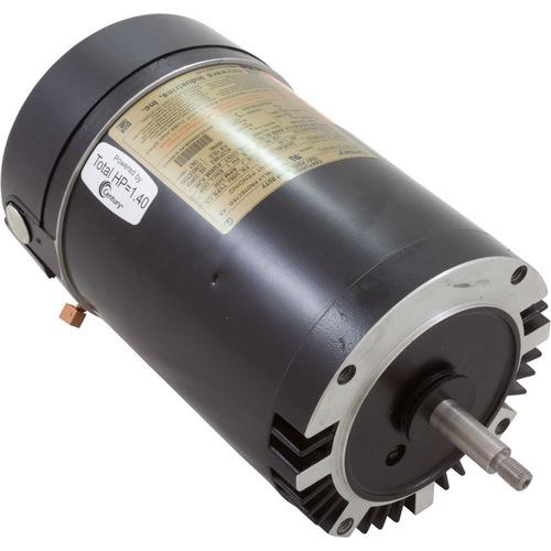 Hayward - Motor, 1 HP Up Rated