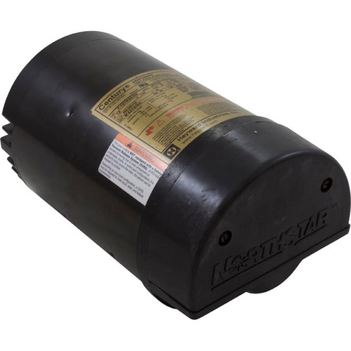 Hayward - Up Rated 1-1/2 HP Replacement Pool Motor