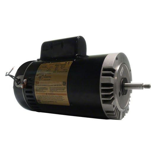 Hayward  Replacement Motor 3 hp 230V