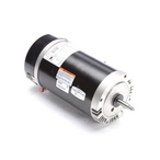 Century A.O. Smith - 56J C-Face 3 HP Up-Rated Hayward Northstar Replacement Pump Motor, 16.0-14.8A 208-230V - 620160