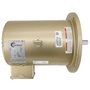 213TY 7-1/2 HP Three Phase Replacement Motor 21.6-19.4/9.7A 208-220/440V