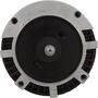Motor, 5 HP, 56J, 3 Phase, 208-230/460V, Sf 1.0