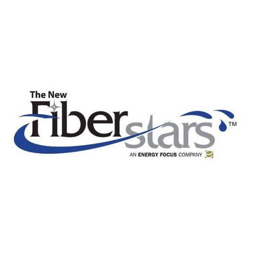 Fiberstars - Fan Cord S.R. Smith - 620586