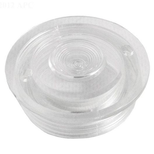 Fiberstars - Fiber Glo Lens Only S.R. Smith - 620592