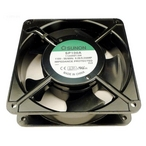 Fan (FS250/2000/6000 Series) S.R. Smith