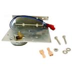 Fiberstars  Color Wheel Motor Assembly 6008 S.R Smith