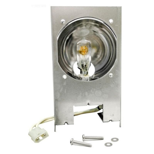 Fiberstars - Lamp Assembly 6000 S.R. Smith