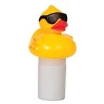 Derby Duck Small Pool Chlorinator