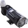 Aqua-Flo Flo-Master HP 2 HP 230V Single Speed 48 Frame Side Discharge Pump