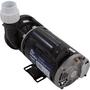 Aqua-Flo Flo-Master CP 3/4HP 120V Dual Speed 48 Frame Side Discharge Pump