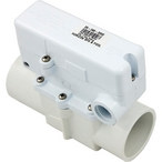 Grid Controls - Model 225 Flow Switch, 2in. Spigot - 620732