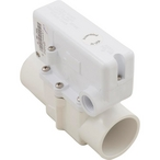 Grid Controls - Flow Switch 2in. Model 210 - 620733