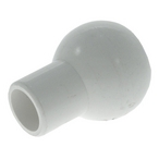 Nozzle Stationary