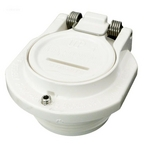 Kreepy Krauly - Vac Port Fitting for Great White - 620945
