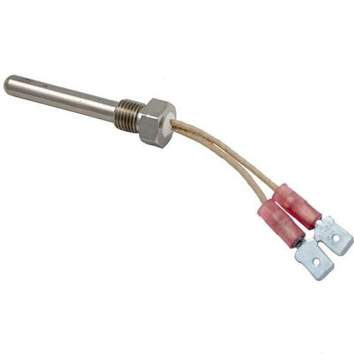 Pentair - Stack Flue Sensor for Max-E-Therm/MasterTemp