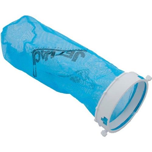 Pentair - Letro Jet Vac Pool Cleaner Leaf Bag
