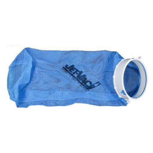 Pentair - Letro Jet Vac Pool Cleaner Leaf Bag - 62098