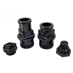 Pentair - Sand Conversion Kit for S8S70 - 620990