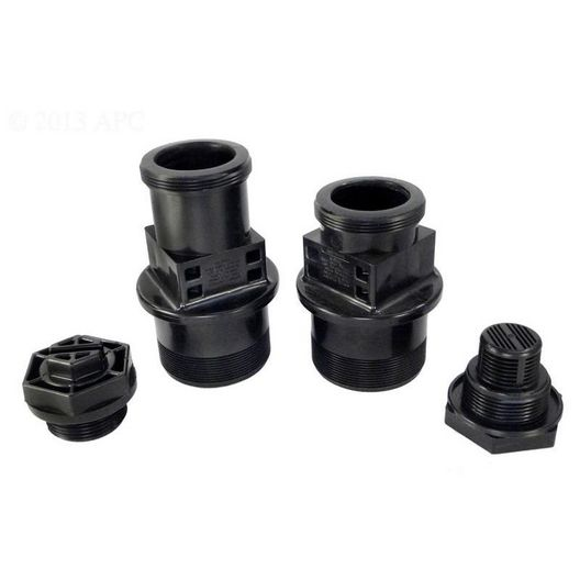 Pentair  Sand Conversion Kit for S8S70