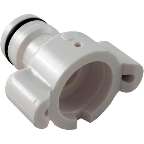 Pentair - Kreepy Krauly Pool Cleaner Connector