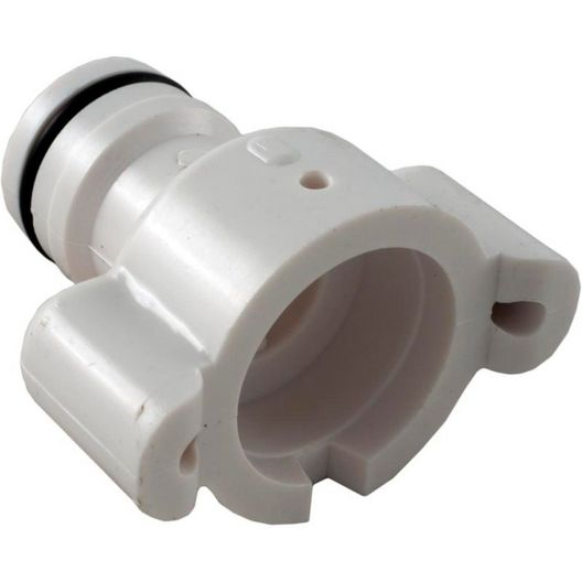 Pentair - Kreepy Krauly Pool Cleaner Connector - 62099