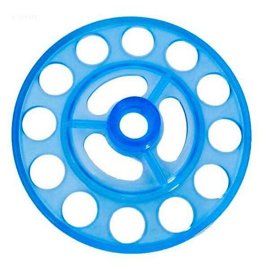 Pentair - Kreepy Krauly Pool Cleaner Nose Wheel - 62101
