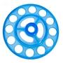 Kreepy Krauly Pool Cleaner Nose Wheel