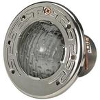 78107500 SpaBrite 12V, 100W, 100' Cord Spa Light