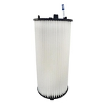 Pentair - Sta-Rite 27002-0048S Replacement Filter Module for PLDE48 - 621057