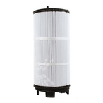 System 2 PLM200 Modular Media 200 sq. ft. Replacement Filter Cartridge