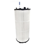 System 2 PLM300 Modular Media Replacement Filter Cartridge 27002-0300S