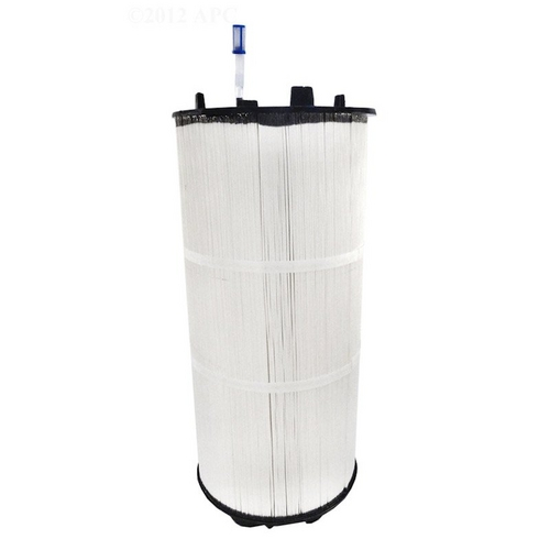 Sta-Rite - System 2 PLM300 Modular Media Replacement Filter Cartridge 27002-0300S