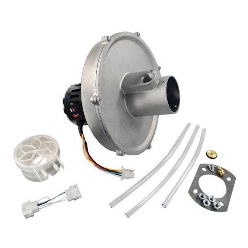 Pentair - Air Blower Kit for Max-E-Therm Natural Gas 200/MasterTemp