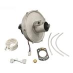 Pentair - Air Blower Kit for Max-E-Therm Propane 400/MasterTemp - 621080