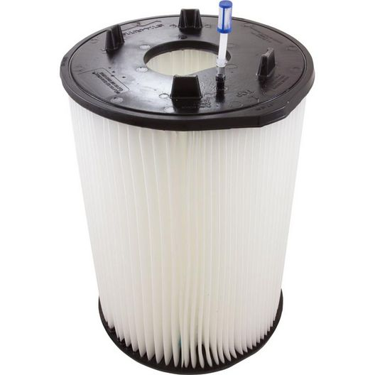 Sta-Rite  System 3 SMD S7MD72 Modular Media 72 sq ft Replacement Filter Cartridge