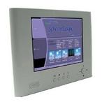 Pentair - IntelliTouch iTC35 Interface Kit - 621122