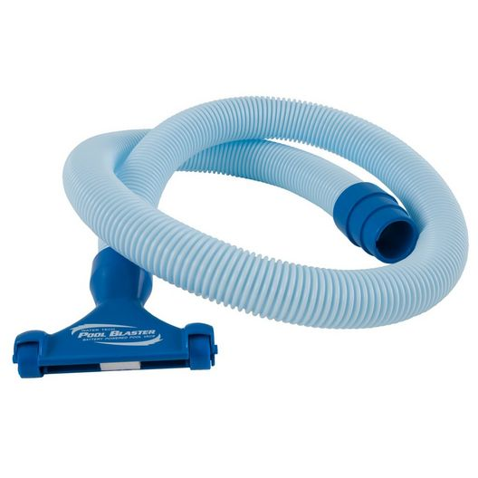 Water Tech - Head and Hose Attachment - 62112