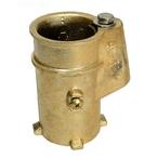Perma-Cast  Anchor Ladder  Brass High Corrosion  Eqde