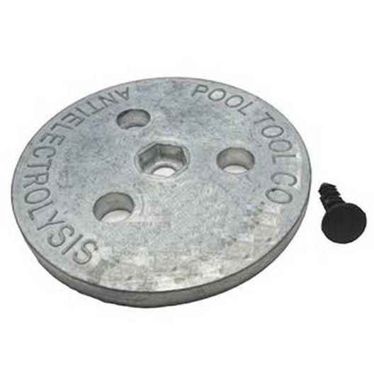 Pool Tool Company  Anti-Electrolysis Weight