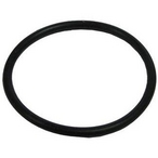 Hydro Seal Parco O-Ring, Bottom-Inline