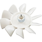 Stenner Pumps - Fan(For Units Man. After 3/95) Plastic - 621207