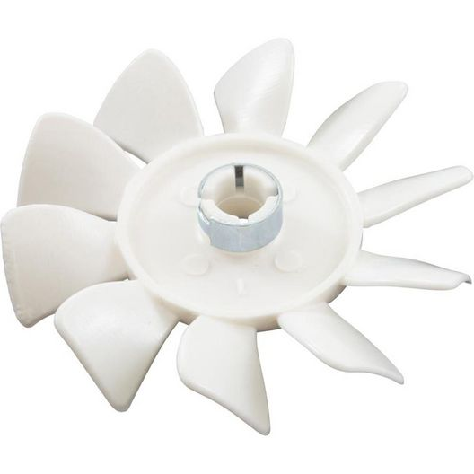 Stenner Pumps  Fan(For Units Man After 3/95 Plastic