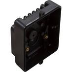 Stenner Pumps - Housing, Gearcase 120V. - 621211